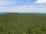 1722 Rebekah Ridge Road - Photo 2