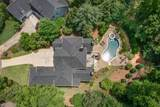 2993 Byrons Green Court - Photo 4