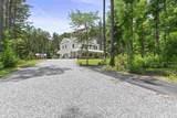 465 Tri County Road - Photo 9