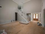 309 Forest Pointe Drive - Photo 4
