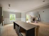 309 Forest Pointe Drive - Photo 8