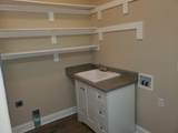 104 Colby Street - Photo 10