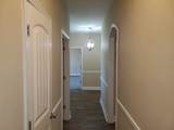 104 Colby Street - Photo 12