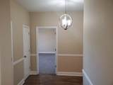 104 Colby Street - Photo 14