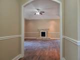 104 Colby Street - Photo 15