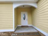 104 Colby Street - Photo 3