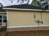 104 Colby Street - Photo 6
