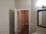 104 Colby Street - Photo 8