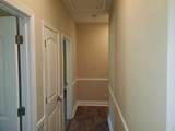 104 Colby Street - Photo 9