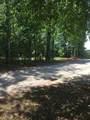 0 Shelnut Road - Photo 11