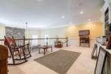 2850 Camp Branch Road - Photo 77