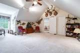 2850 Camp Branch Road - Photo 78