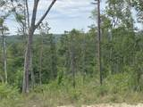 0 Camp Mikell Road - Photo 14