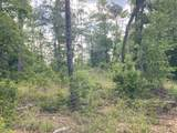 0 Camp Mikell Road - Photo 16