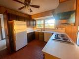 1669 High Point Road - Photo 22