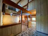 1669 High Point Road - Photo 24