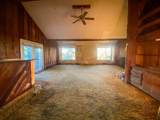 1669 High Point Road - Photo 32