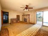 1669 High Point Road - Photo 34