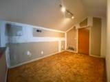 1669 High Point Road - Photo 39