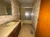 1669 High Point Road - Photo 40