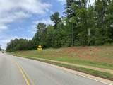 0 Mcdonough Parkway - Photo 1