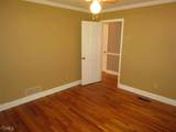 2108 Imperial Dr - Photo 4