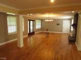 2108 Imperial Dr - Photo 9