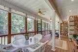 205 White Oak Ln - Photo 34