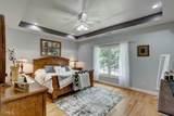 205 White Oak Ln - Photo 37
