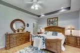 205 White Oak Ln - Photo 38
