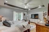 205 White Oak Ln - Photo 39
