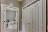 205 White Oak Ln - Photo 40