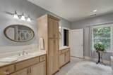 205 White Oak Ln - Photo 42