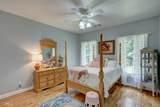 205 White Oak Ln - Photo 43