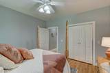 205 White Oak Ln - Photo 44