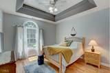 205 White Oak Ln - Photo 45