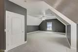 205 White Oak Ln - Photo 49