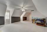 205 White Oak Ln - Photo 50