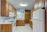 205 White Oak Ln - Photo 55