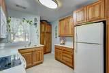 205 White Oak Ln - Photo 56