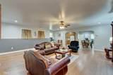 205 White Oak Ln - Photo 60