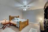 205 White Oak Ln - Photo 63