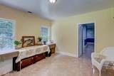 205 White Oak Ln - Photo 67