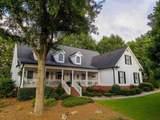 1810 Silver Oak Drive - Photo 1