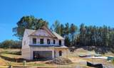 532 Silver Leaf Parkway - Photo 4