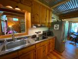 360 Old Henry Kinsey Wagon Road - Photo 10
