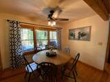 360 Old Henry Kinsey Wagon Road - Photo 11
