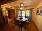 360 Old Henry Kinsey Wagon Road - Photo 12