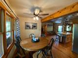360 Old Henry Kinsey Wagon Road - Photo 13
