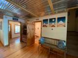 360 Old Henry Kinsey Wagon Road - Photo 14